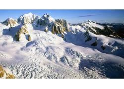 89354,地球,冬天的,壁纸