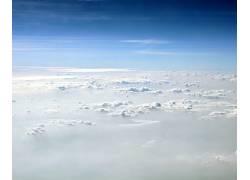 71258,地球,天空,壁纸图片