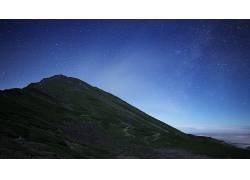 90355,地球,山,山脉,壁纸图片
