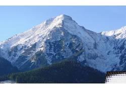 91243,地球,山,山脉,壁纸