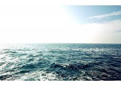 91518,地球,海洋,壁纸图片