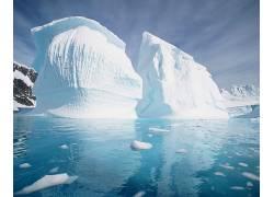 91657,地球,冬天的,壁纸