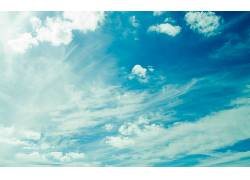 71999,地球,天空,壁纸