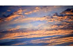 93162,地球,天空,壁纸