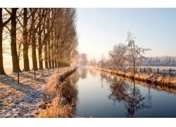 94488,地球,冬天的,壁纸