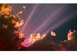 114365,地球,天空,壁纸图片