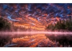 114368,地球,风景优美的,壁纸图片