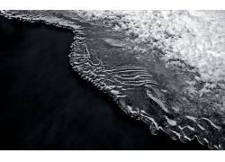 115670,地球,冰,壁纸图片