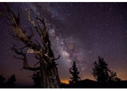 115015,地球,天空,壁纸图片