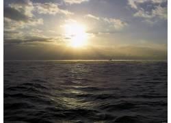 111252,地球,海洋,壁纸图片