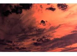 111278,地球,云,壁纸图片