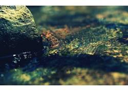 111293,地球,水,壁纸图片
