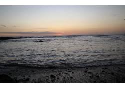 115358,地球,海洋,壁纸图片