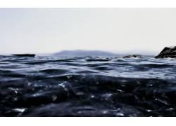 115396,地球,水,壁纸图片
