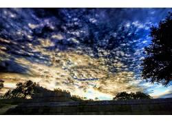 115718,地球,天空,壁纸图片