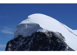112363,地球,山,山脉,壁纸图片