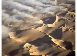 113148,地球,沙漠,壁纸