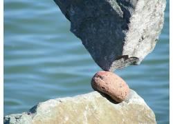 11369,地球,岩石,壁纸图片