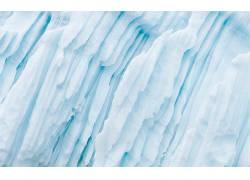 115943,地球,冰,壁纸图片
