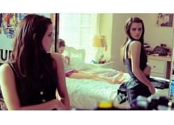 人,艾玛・沃特森,演员,名人,黑发,美女,这闪闪发光的戒指,电影113