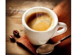 食物,咖啡,杯子,壁纸