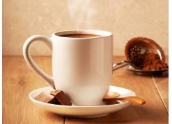 食物,咖啡,杯子,巧克力,壁纸