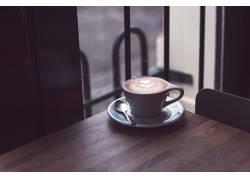 800614,食物,咖啡,杯子,壁纸