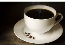 878858,食物,咖啡,杯子,壁纸
