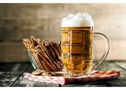 808789,食物,啤酒,玻璃,仍然,生活,酒精,壁纸