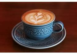 842161,食物,咖啡,杯子,壁纸