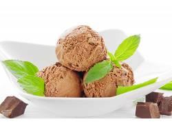 842216,食物,冰,奶油,巧克力,壁纸