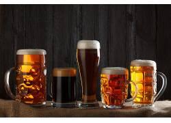831231,食物,啤酒,玻璃,喝酒,酒精,壁纸
