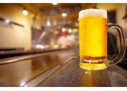 863021,食物,啤酒,玻璃,喝酒,酒精,深度,关于,领域,壁纸