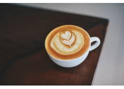 793664,食物,咖啡,杯子,壁纸