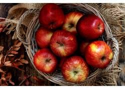 883798,食物,苹果,水果,水果,秋天,仍然,生活,壁纸