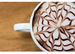 813945,食物,咖啡,杯子,壁纸