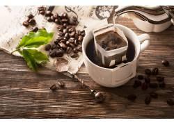 854701,食物,咖啡,咖啡,豆子,杯子,仍然,生活,壁纸
