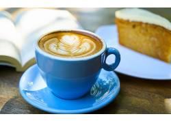 877590,食物,咖啡,杯子,壁纸