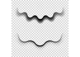 几何图形创意渐变背景