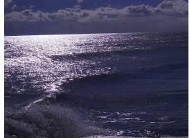 182606,地球,海洋,壁纸