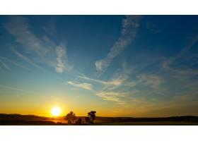 172741,地球,日出,壁纸