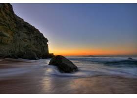 124136,地球,海滩,壁纸