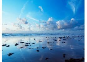 147288,地球,海滩,壁纸