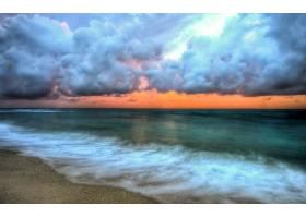 124248,地球,海滩,壁纸