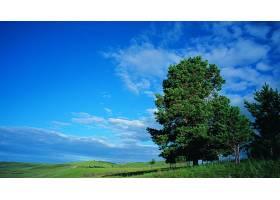 212029,地球,风景,壁纸图片