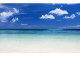 225412,地球,海滩,壁纸
