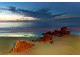 169651,地球,海滩,壁纸