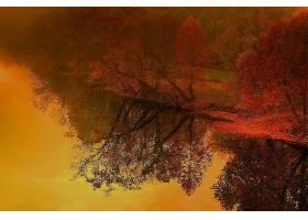 194662,地球,风景优美的,壁纸