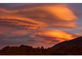 165112,地球,云,壁纸