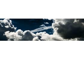 175115,地球,云,壁纸